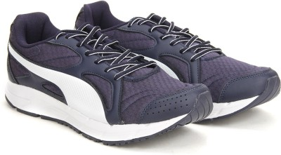 Puma Axis Evo Mesh DP Running Shoes