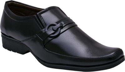 Prolific Softwood Slip On Shoes
