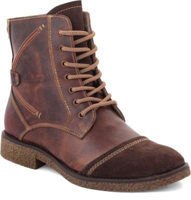 tZaro Boots