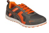 Touch By Lakhani -14WH Running Shoes (Gr...
