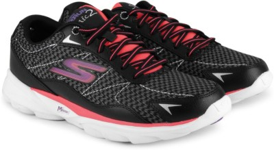 Skechers Go Run Sonic 2 Running Shoes
