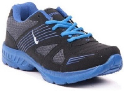 Air SM5006blueblack Running Shoes