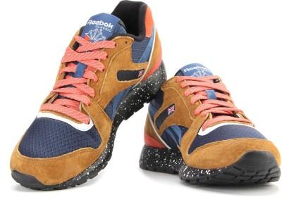 Reebok Classic GL 6000 TRAIL Sneakers