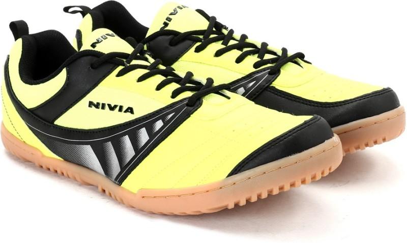 Nivia Glider Men Tennis Shoes