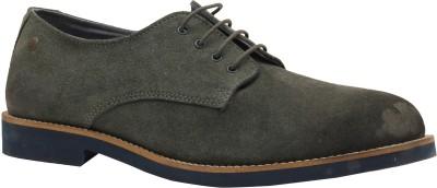 HX London Paddington Casual Shoes