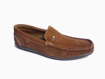 Treppe Loafers