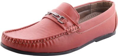 99 Moves Loafers