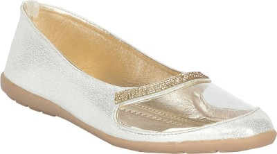 Zachho Cool and Trendy HC225-Silver Bellies