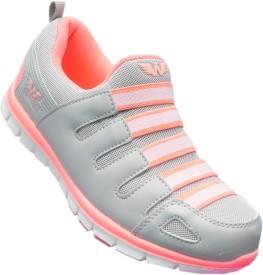 W-Liberty 09w Walking Shoes