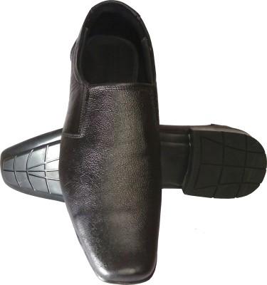Zara Man Slip On Shoes