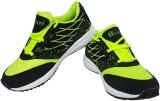 Klapp Running Shoes (Green)