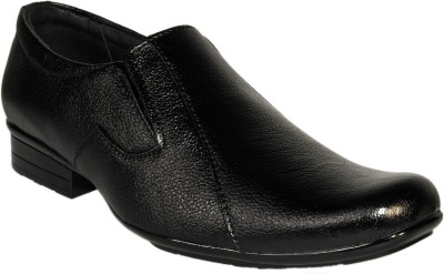 SSF Slip On Shoes