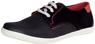 Rosso Italiano Ris499bk146 Casual Shoes