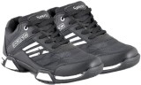 Foot n Style FS477 Running Shoes (Grey)