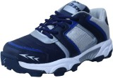 Flash Olympic Running Shoes (Blue)