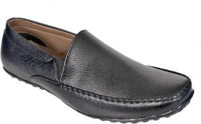 AIM Loafers