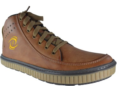 Fossa Casuals Shoe