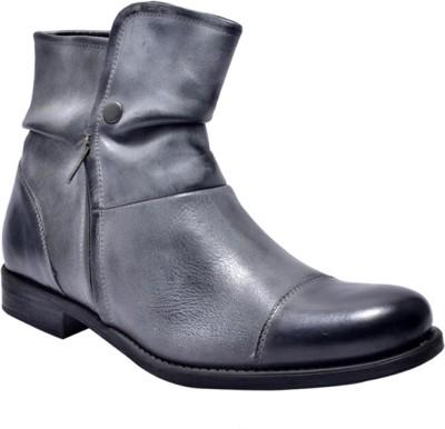 Kuja Paris DS Boots