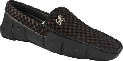 NYN Loafers