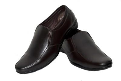 Azzaro Promise Slip On Shoes