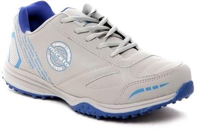 Micato Fashion Running Shoes