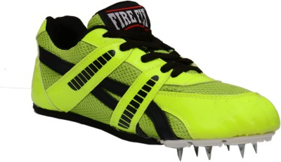 Firefly Running Shoes