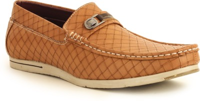 Pede Milan PM-LookStyle-ArtNo 385 Loafers