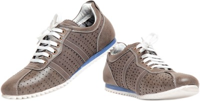 Pede Milan Stone Ridge 1321-Cheeku Casual Shoes
