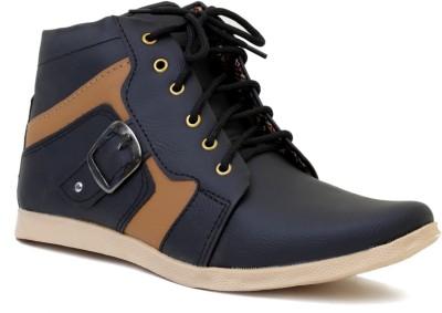 Urban Basket Premium Quality Casual Shoes