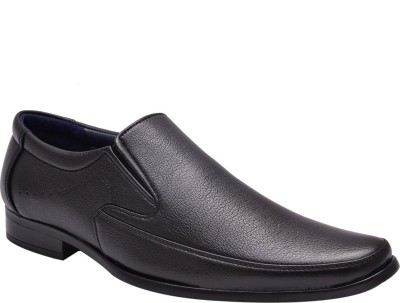 Fentacia Slip On Shoes