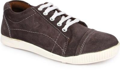 Banjoy Stylish Casual Shoes