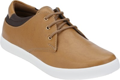 Footstamp Casuals  Shoes
