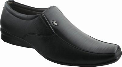 Richman Allen Slip On Shoes