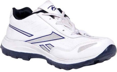 Rod Takes-ReOx Tropy Running Shoes