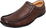 Zoom Shoes For Men's Genuine Leather Sho...