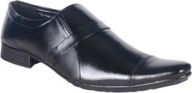 Walkalite Slip On(Black)