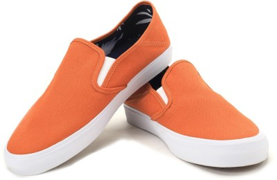 VANS Slip-On SF (Comino SF) Loafers