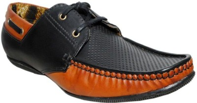 Ds Fashion Casual Shoes
