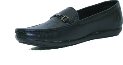 Loddx Loafers