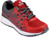 Spot On Better-28-Dgry-Red Running Shoes...