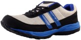 American Cult Running Shoes (Black)