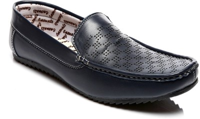 Fnb F-51 Loafers