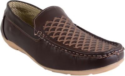 Shoegaro Driving Shoes