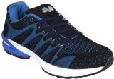 Vijayanti V Knit 6.0 Running Shoes (Blue...