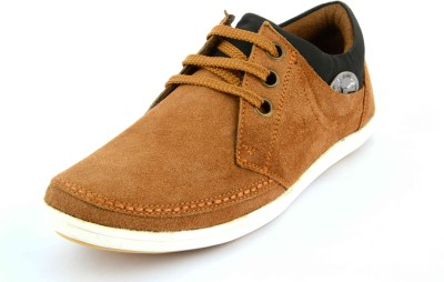 Nee Casual Shoes
