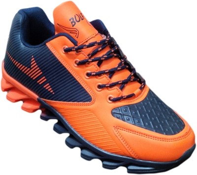 G S FOOTWEAR Running Shoes