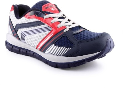 Pure- Welcome PJ11 Running Shoes