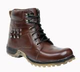 Rilex Boots