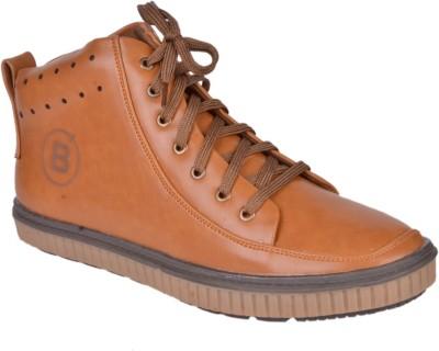 Excellent Boots