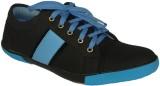 Achille Canvas Shoes
